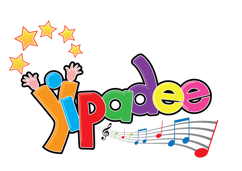 Yipadee